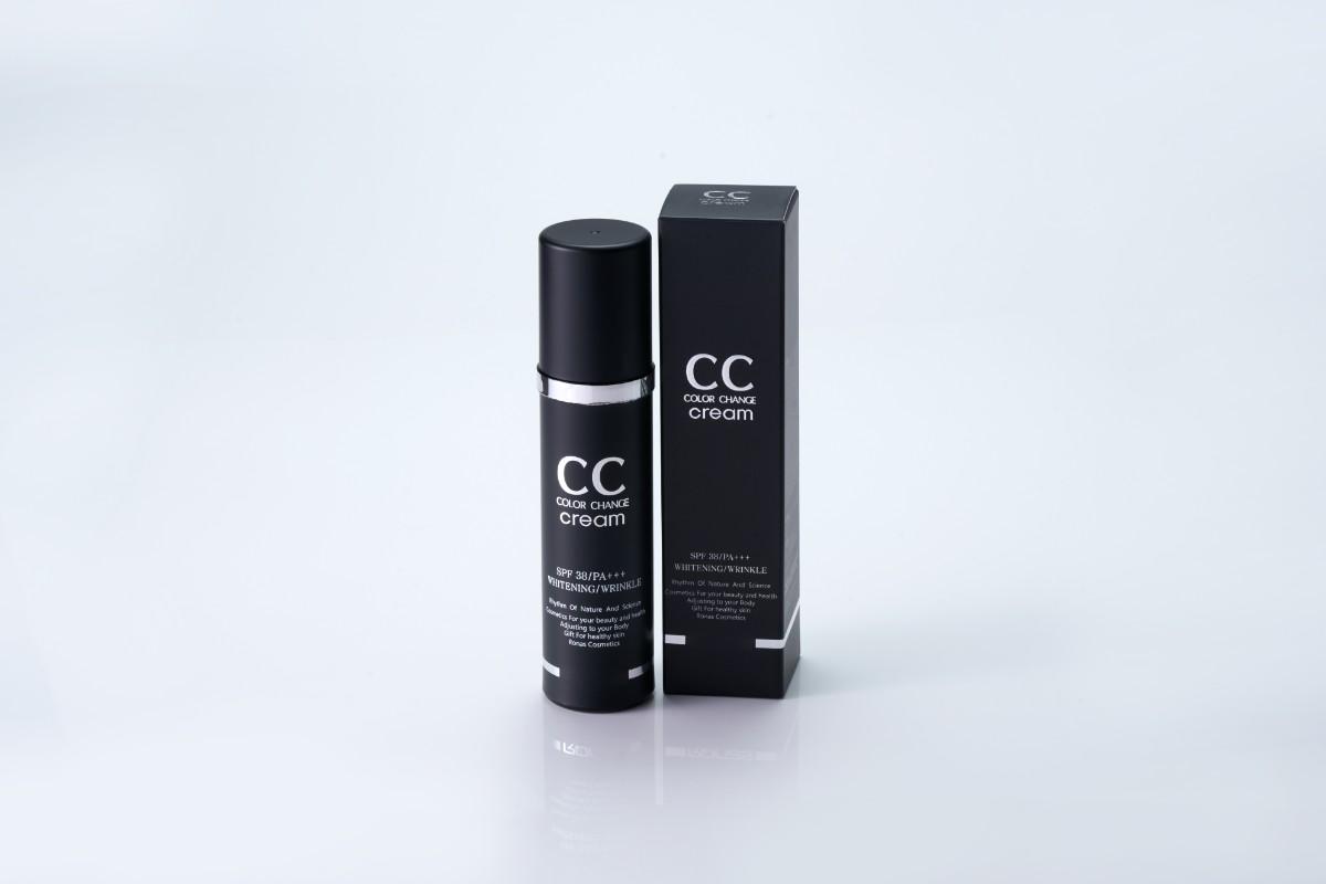 MESYA CC Cream