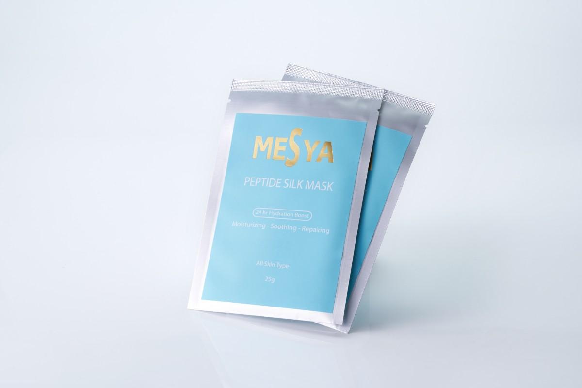 MESYA Silk Masque